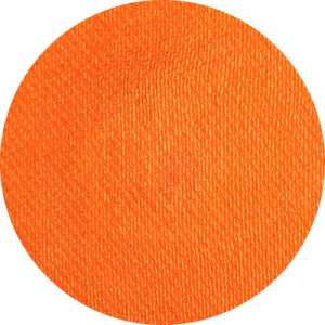 Superstar waterschmink Tiger Shimmer 16 gram oranje